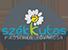 Székkutas község honlapja